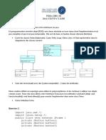 grammaire.pdf