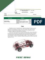 Aula 02 - Fiação.pdf