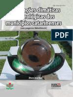 Informações Climáticas e Hidrológicas - Alvaro Back (2020).pdf