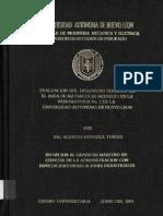 Evaluación del desempeño decente en el área de matemáticas .pdf