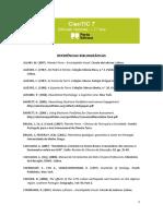 CienTIC7-Referncias-Bibliogrficas