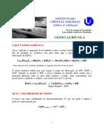 Gesso_agricolaID-NOjhwGHCyk