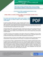 Comunicado Especial seguimiento La Niña_221120.rev. final .docx