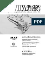 Garrido Matias Ponencia (titulo) Inmigracion argentina españa.pdf