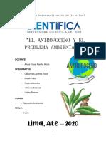 Ensayo del Antropoceno - EDAM (PDF) 1.pdf