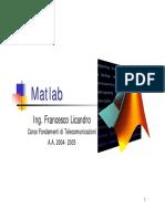 Guida_matlab.pdf