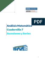 Analisis-cuad-7-series