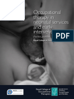 Occupational therapy in neonatal services and early intervention.pdf