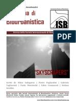 Rassegna Biourbanistica 00_2011