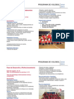 Voleibol10 - documento publico