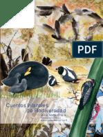 CuentosInfantilesdeBiodiversidad.pdf