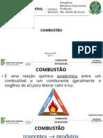 ESLAIDE_01_-_COMBUSTÍVEIS_COMBUSTÃO_E_ESTEQUIOMETRIA_etRr04j