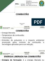 ESLAIDE_02_-_COMBUSTÃO_-_ENERGIA_LIBERADA_Z9cl4I4