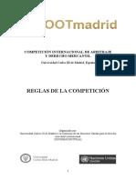 REGLAS-MOOT-MADRID-4.pdf
