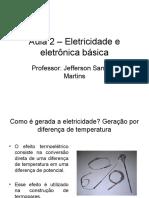 eletricidade_basica – Aula 2.ppt