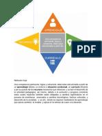 eje 3 competencia.pdf
