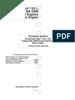 CTM400 JD 6090 engine service manual.pdf