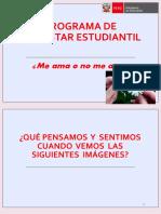 1° PRIMERA SESION PROGRAMA ME AMAS O NO ME AMAS (2)