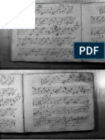Lute pieces in F major