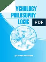 8_Ps_3º_2020 (T5).pdf