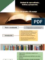 Ensayo. Critica.pdf