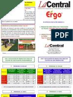 FOLLETO ERGO EN PDF NUEVO
