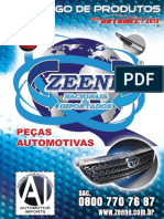 ZEENE AUTOMOTIVE IMPORTS 2013 CATALOGO 2.pdf