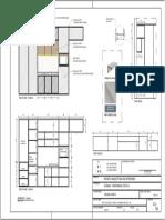 PROJ REGIANE_21_Cozinha marcenaria.pdf