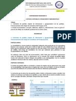 Contabilidad Financiera II . Clase 2 _25.11.20