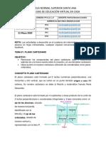 GUIA No. 2 DE MATEMATICA 9º.pdf