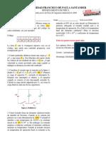 2previo012020Industrial ACD.pdf
