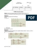 TP02 Electromecanica