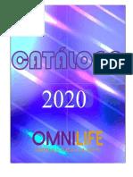 1.-Catálogo Nutrientes 2020