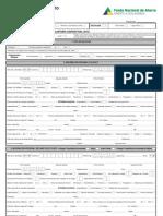 Formulario+Solicitud+%C3%9Anica+de+Cr%C3%A9dito+GC-FO-134
