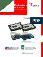 IGS-NT-Installation-Guide-05-2013r2_DE.pdf