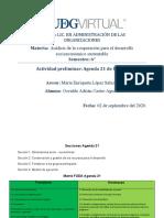 A 2 U preliminar modificado.docx