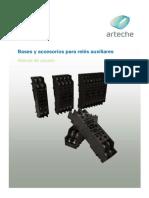 MU_BASES_RELES_ES (3).pdf