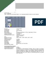 87B 138kV.pdf