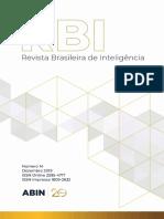RBI-14-Versão-eletrônica-COMPLETA