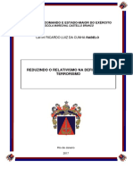 Reduzindo_o_relativismo_na_definicao_de_terrorismo