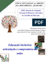 PP.-EDUCAÇÃODIVERSIDADE-DIREITOS-HUMANOS.ppt