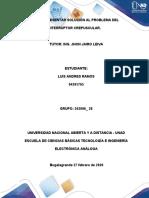 243006_28-Fase-1_ Luis Andrés Ramos