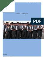 Cante Alentejano.docx