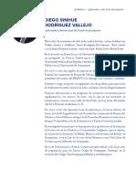 Gobernador de Guanajuato 2020