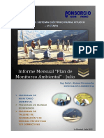 Informe 2 Mensual Otuzco Py 10_regularizar