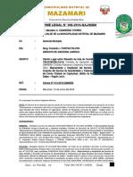 Informe N° 08 CONSORCIO AQUA OBRAS.doc