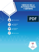 fisicaDeporte-pdf.pdf