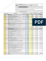 3. Presupuesto.pdf