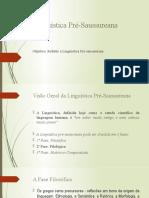 aula 6 linguistica