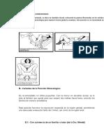 EXAMEN EN LA REGION GINECOLOGICA.docx